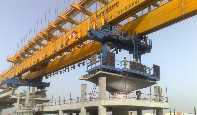 About | SISCO Steel Contracting